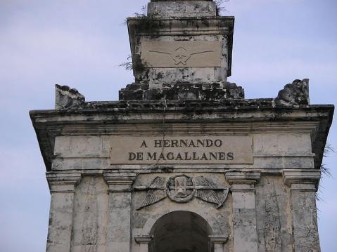 monumento-en-cebu.jpg