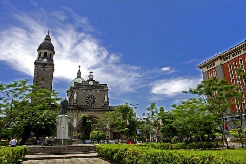 manila-catedral.jpg