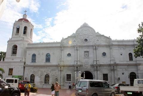 catedral-cebu.jpg