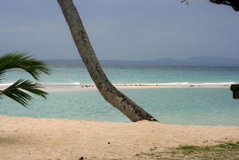 playa-cebu.jpg