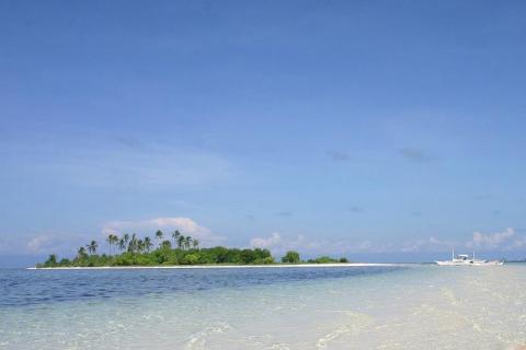 islas-filipinas.JPG