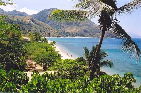 playa-en-filipinas.jpg