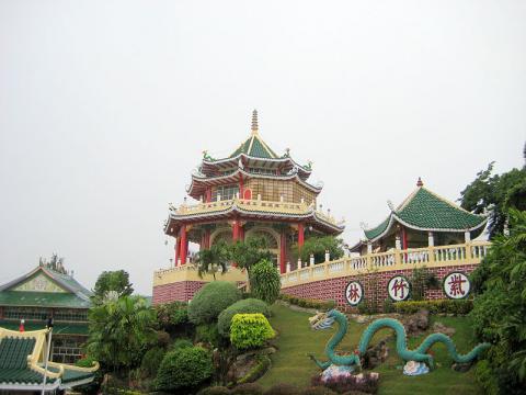 templo-en-fiipinas.jpg