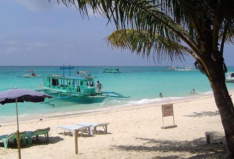playa-boracay.jpg