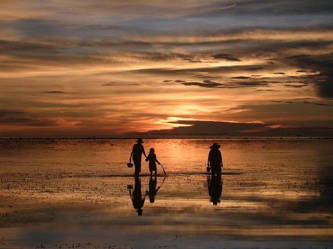 playa-filipinas.jpg